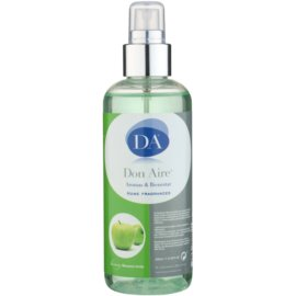 Don Aire Green Apple Raumspray 200 ml