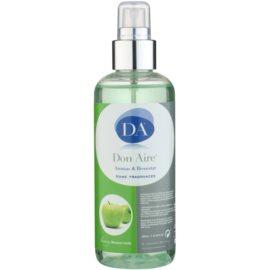 Don Aire Green Apple Raumspray 200 ml