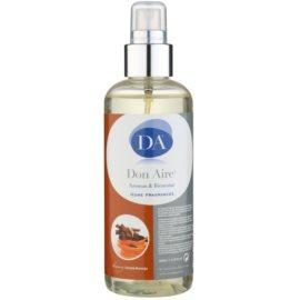Don Aire Orange-Cinnamon bytový sprej 200 ml
