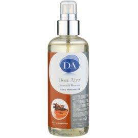 Don Aire Orange-Cinnamon Raumspray 200 ml