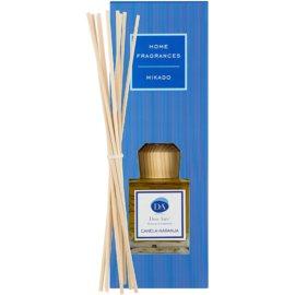 Don Aire Orange-Cinnamon aroma difuzér s náplní 100 ml