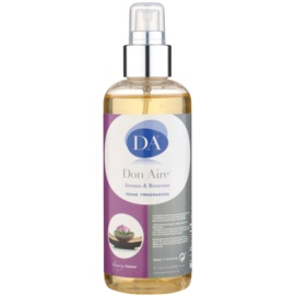 Don Aire Oriental spray lakásba 200 ml
