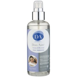 Don Aire Relax Raumspray 200 ml