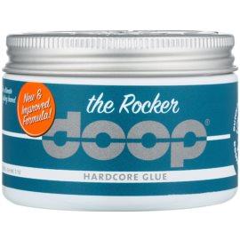 Doop The Rocker Fixierkleber für maximale Festigkeit  100 ml