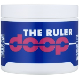 Doop The Ruler pasta modelatoare par  100 ml