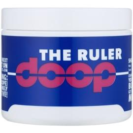 Doop The Ruler Styling Pasta  voor het Haar   100 ml