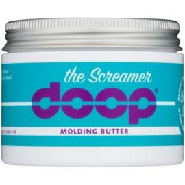 Doop The Screamer   100 ml