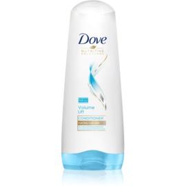 Dove Nutritive Solutions Volume Lift кондиціонер для об'єму слабкого волосся  200 мл