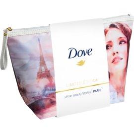 Dove Anti-Stress kozmetični set I.