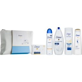 Dove Beauty & Care set cosmetice I.