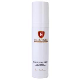 Dr. Entner Cellulite Forte krém a narancsbőr ellen  200 ml