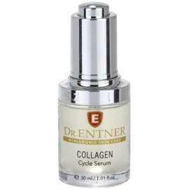 Dr. Entner Collagen Collagen Anti-Wrinkle Serum  30 ml