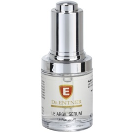 Dr. Entner Le Argil Serum fiatalító szérum  30 ml