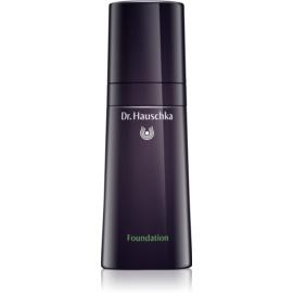 Dr. Hauschka Decorative make up culoare 06 walnut 30 ml