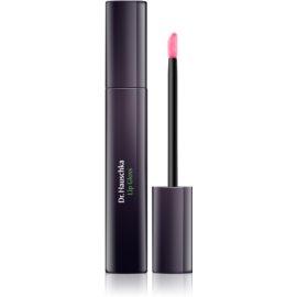 Dr. Hauschka Decorative lip gloss culoare 04 Goji 4,5 ml