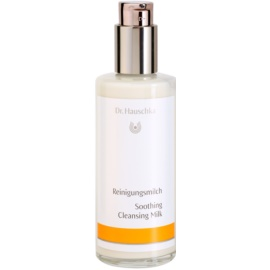 Dr. Hauschka Cleansing And Tonization Cleansing Lotion  145 ml