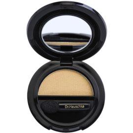 Dr. Hauschka Decorative тіні для повік відтінок 01 Golden Sand 1,3 гр