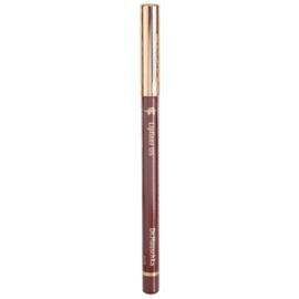 Dr. Hauschka Decorative delineador de lábios tom 05 brown 1,15 g