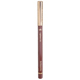 Dr. Hauschka Decorative Contour Lip Pencil Color 05 brown 1,15 g