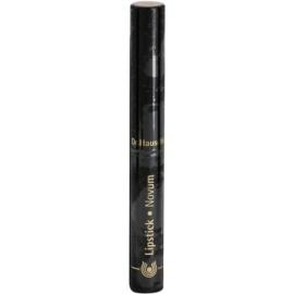 Dr. Hauschka Decorative Transparent Lipstick Color 04 Nature Shimmer 2 g