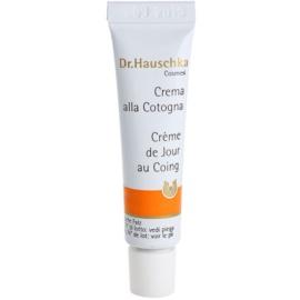 Dr. Hauschka Facial Care denní krém z kdoulí  5 ml