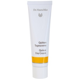 Dr. Hauschka Facial Care дневен крем  с дюля  30 мл.