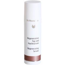 Dr. Hauschka Facial Care serum regenerujące do skóry dojrzałej  30 ml