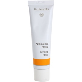 Dr. Hauschka Facial Care Firming Mask For Face  30 ml