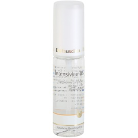 Dr. Hauschka Facial Care Intensive Treatment For Skin In Menopause  40 ml