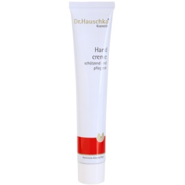 Dr. Hauschka Hand And Foot Care krém na ruky  50 ml