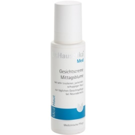Dr. Hauschka Med Gesichtscreme mit Mittagsblume  40 ml