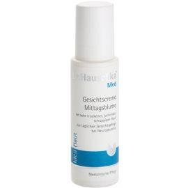 Dr. Hauschka Med crema cosmetica de fata  40 ml