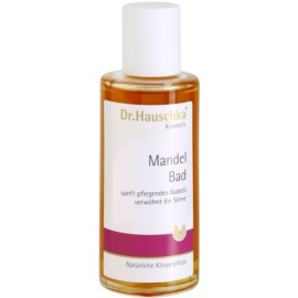 Dr. Hauschka Shower And Bath mandľový kúpeľ  100 ml