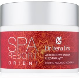 Dr Irena Eris SPA Resort Orient učvrstitveni balzam za telo  200 ml