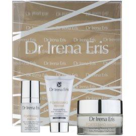 Dr Irena Eris Fortessimo Maxima 55+ kosmetická sada I.