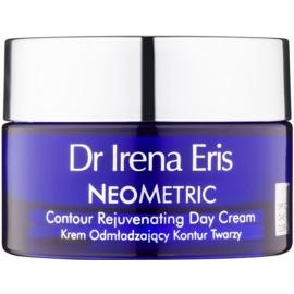Dr Irena Eris Neometric omlazující denní krém  50 ml