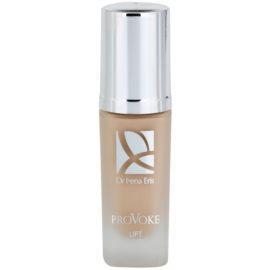 Dr Irena Eris ProVoke fluidní make-up s liftingovým efektem odstín 030 Beige 30 ml