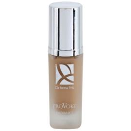 Dr Irena Eris ProVoke rozjasňující fluidní make-up SPF 15 odstín 120 Natural 30 ml