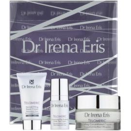 Dr Irena Eris Telomeric 60+ kozmetika szett I.