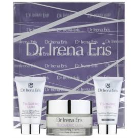 Dr Irena Eris Telomeric Ultra 70+ kozmetika szett I.