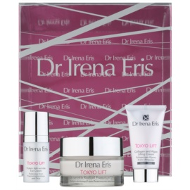 Dr Irena Eris Tokyo Lift 35+ kozmetika szett I.