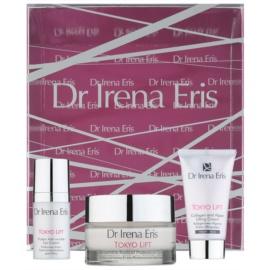 Dr Irena Eris Tokyo Lift 35+ set cosmetice I.