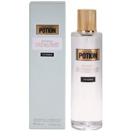 Dsquared2 Potion deodorant s rozprašovačem pro ženy 100 ml