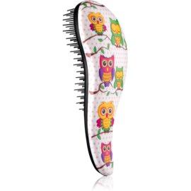 Dtangler Kids krtača za lase za otroke