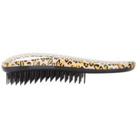 Dtangler Hair Brush krtača za lase
