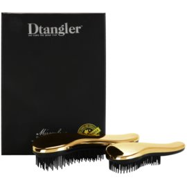 Dtangler Miraculous coffret I.
