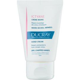 Ducray Ictyane   50 ml