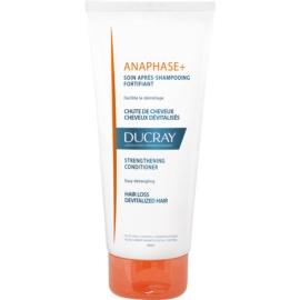 Ducray Anaphase + зміцнюючий кондиціонер проти випадіння волосся  200 мл