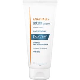Ducray Anaphase + Șampon pentru fortificare și revitalizare impotriva caderii parului  200 ml