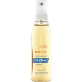 Ducray Neoptide kúra proti padání vlasů  3x30 ml